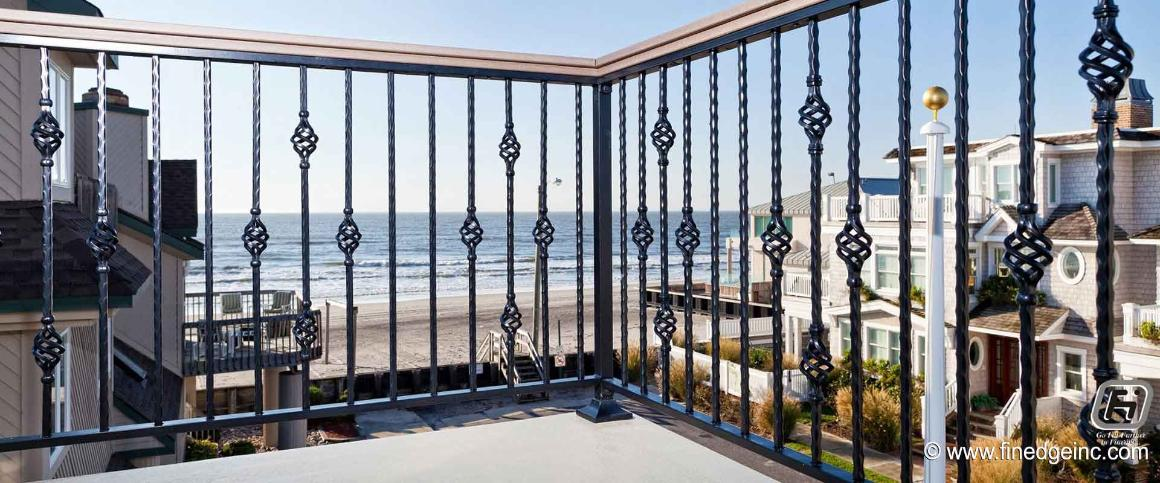 railing and gate hardwares manufacturers exporters suppliers India http://www.finedgeinc.com +91-8289000018, +91-9815651671