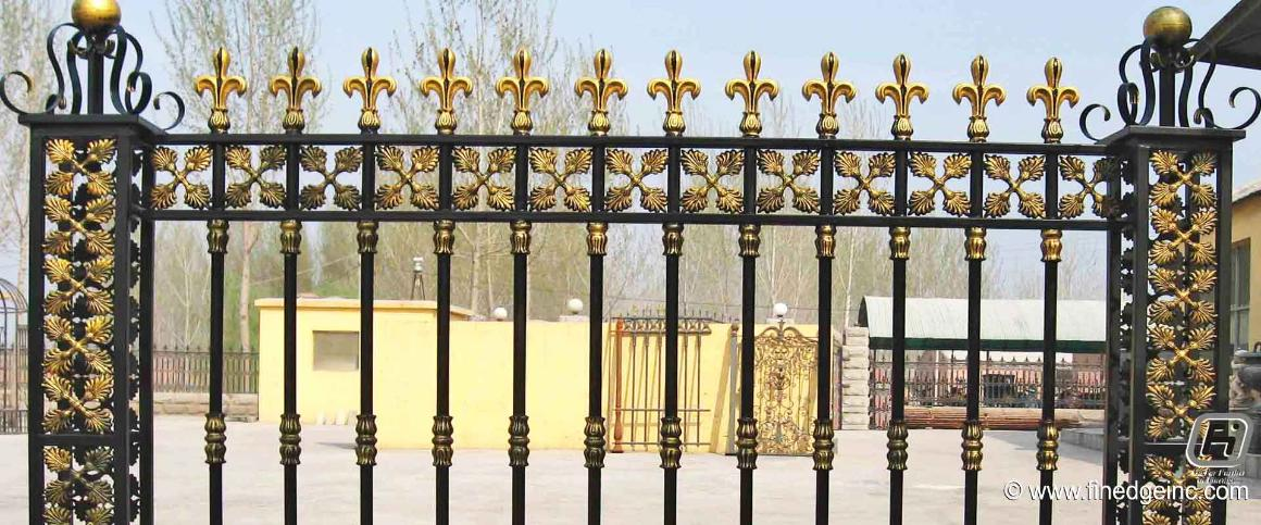 railing and fencing hardware manufacturers exporters suppliers India http://www.finedgeinc.com +91-8289000018, +91-9815651671